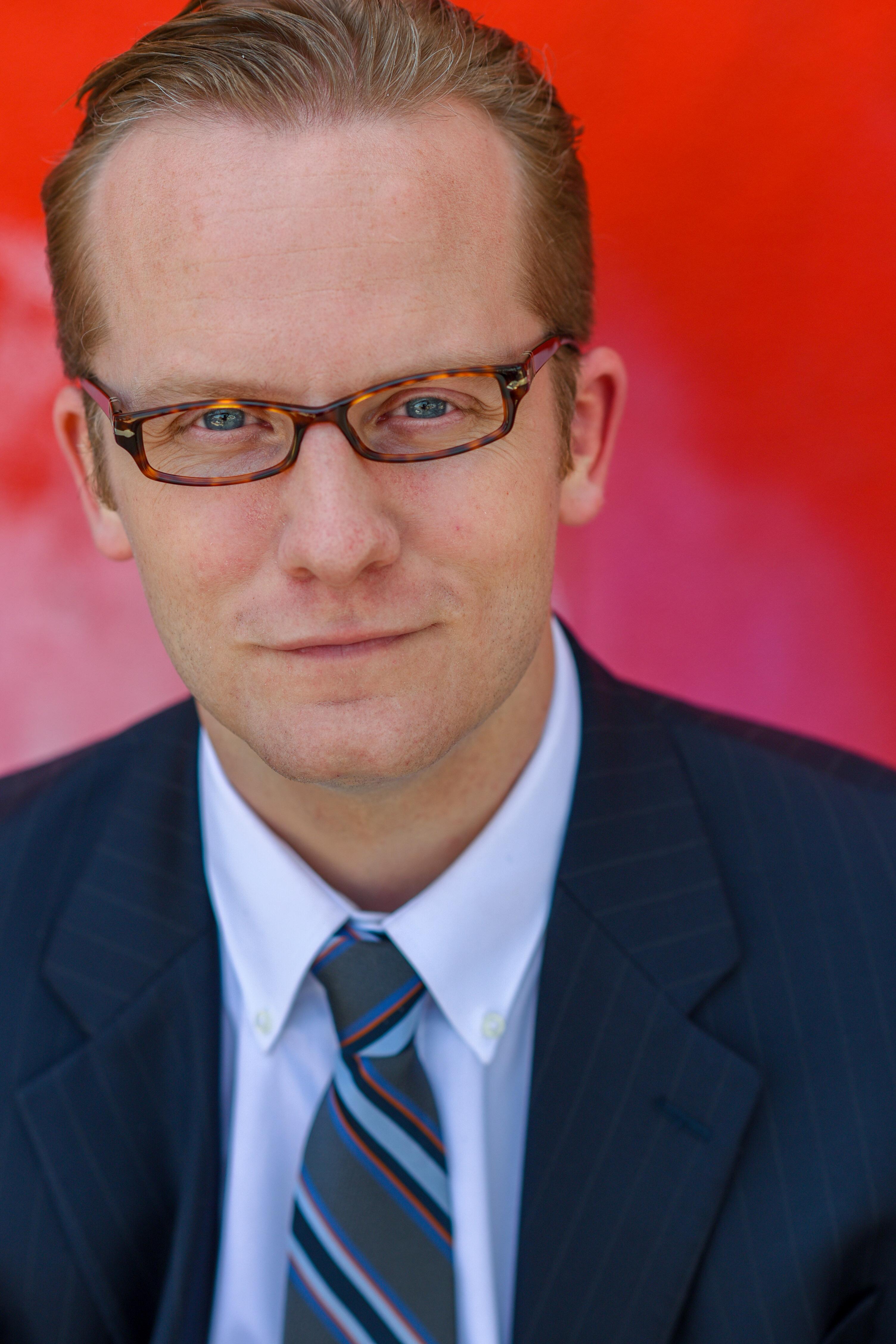 Ryan Kolbe_Accountant Actor